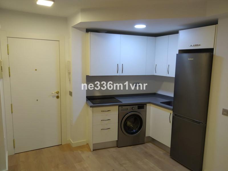Apartments for Sale in Marbella and Costa del Sol 27
