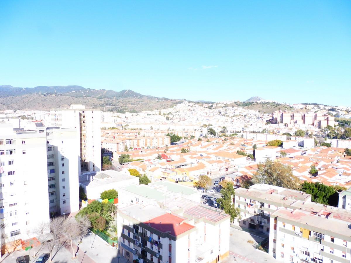 Apartment, Middle Floor  for sale    en Palma-Palmilla