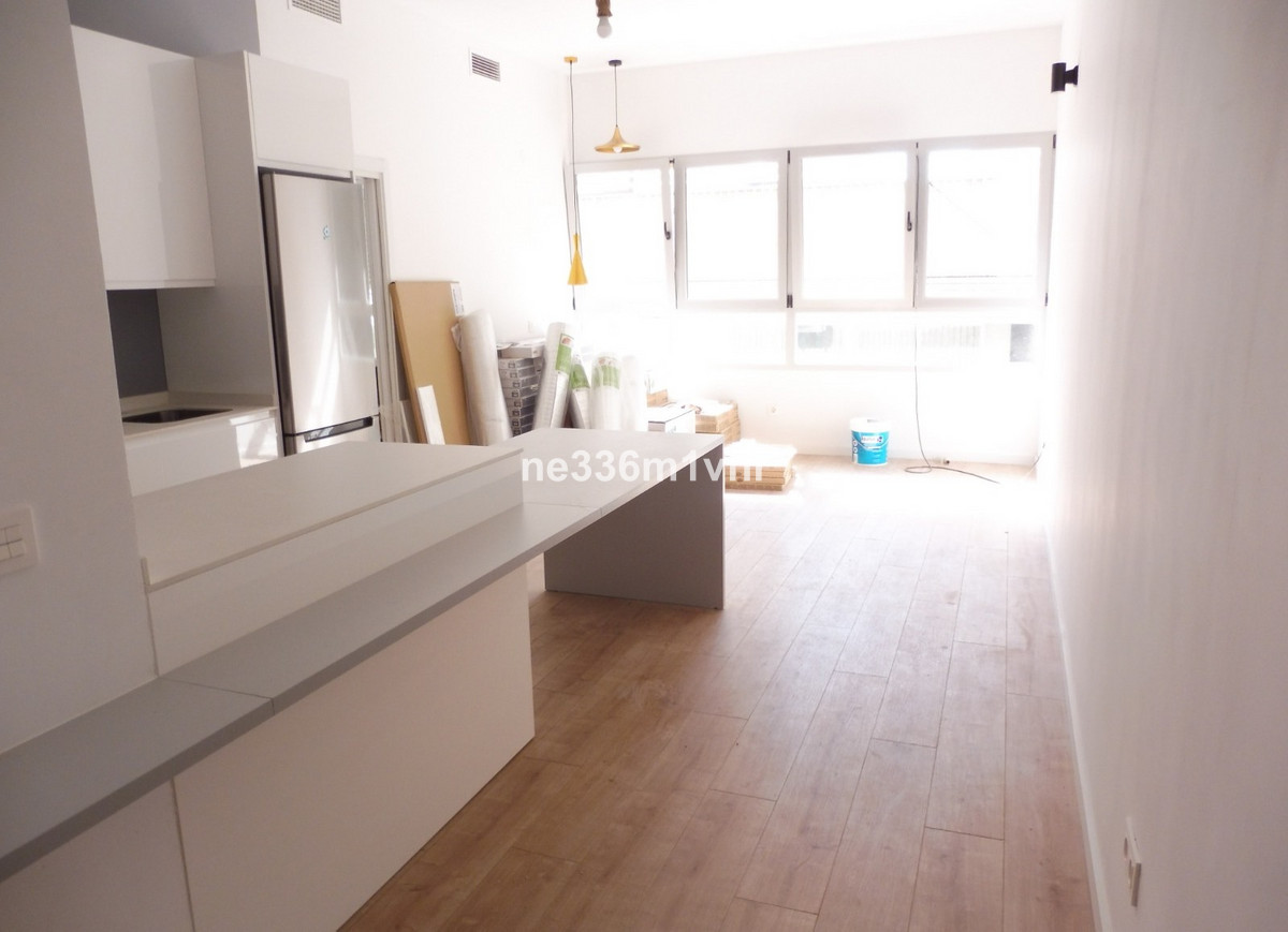 """""""SUPER REFURBISHED PROPERTY, CLOSE TO THE HISTORIC CENTRE!  The property has an interior design,Spain"""