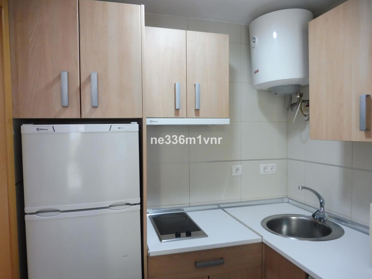 R3262165: Apartment for sale in Malaga Centro