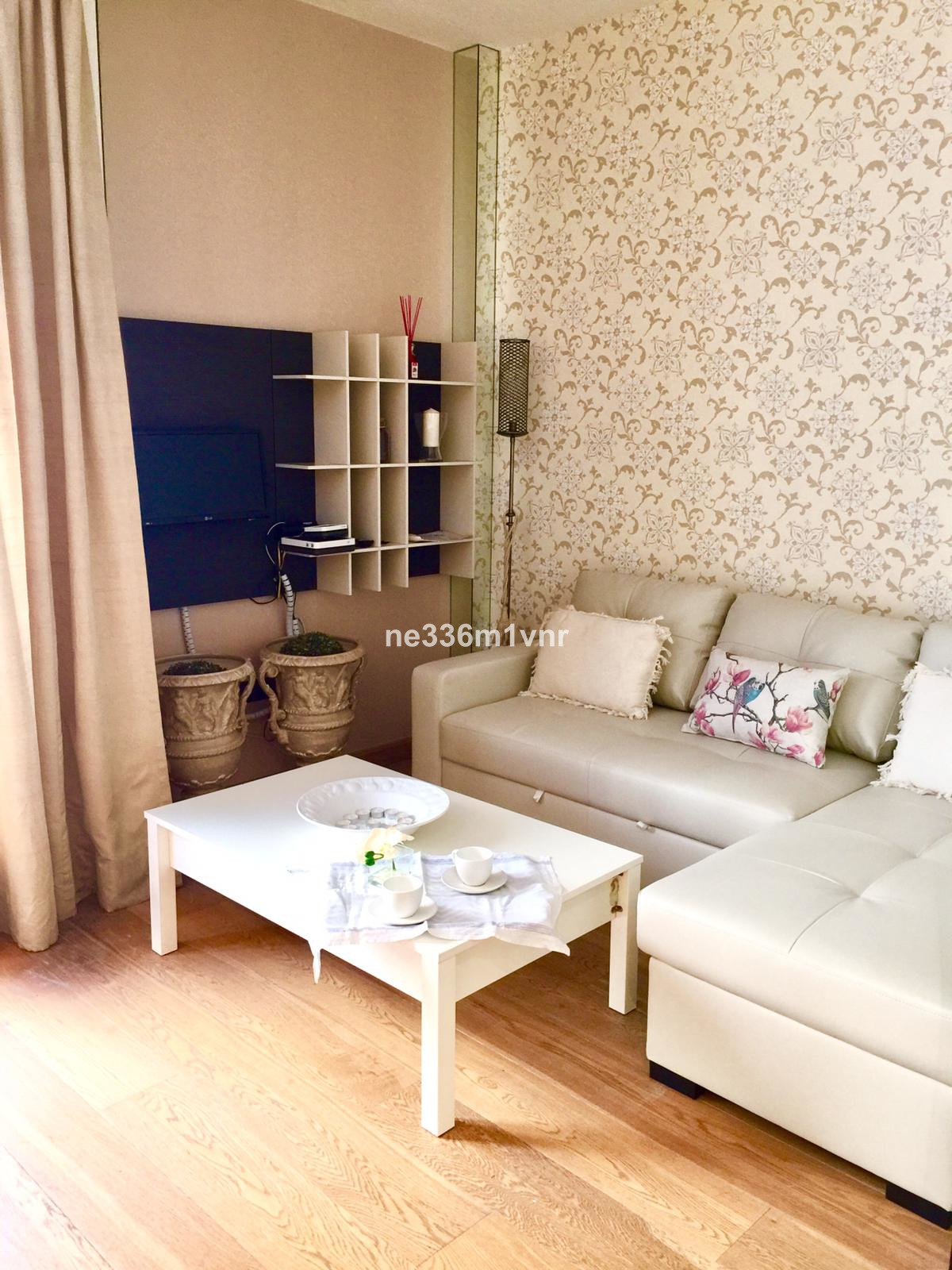 LUXURY FLAT IN THE HEART OF THE HISTORIC CENTRE!   Luminous apartment with luxury qualities, located, Spain