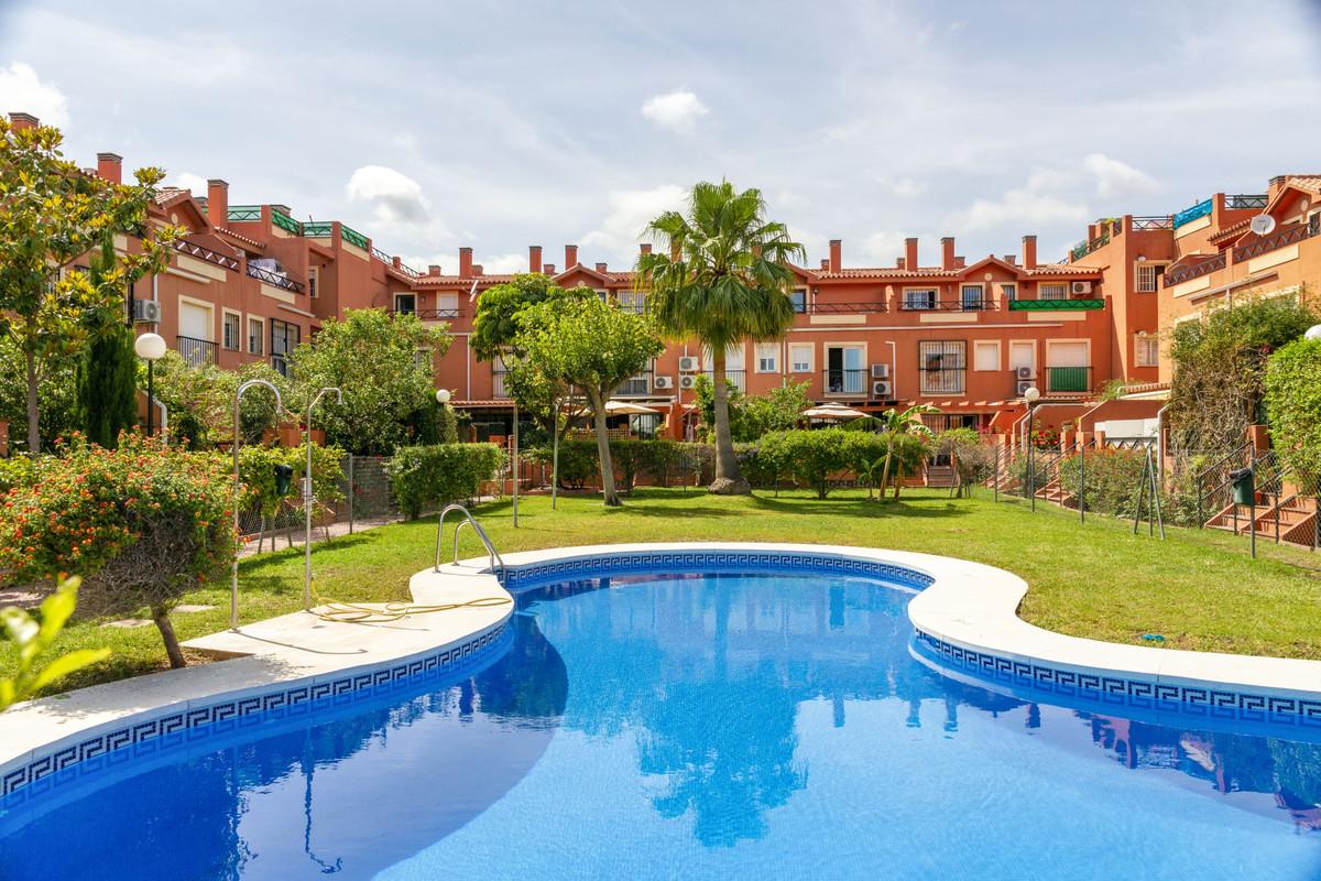 House - Torremolinos - R3858334 - mibgroup.es