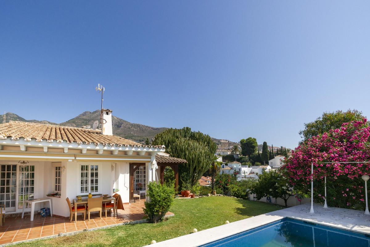 Casa - Benalmadena - R3894958 - mibgroup.es