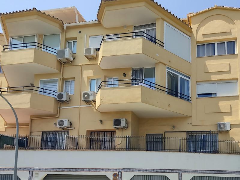 Property Benalmadena Costa 14