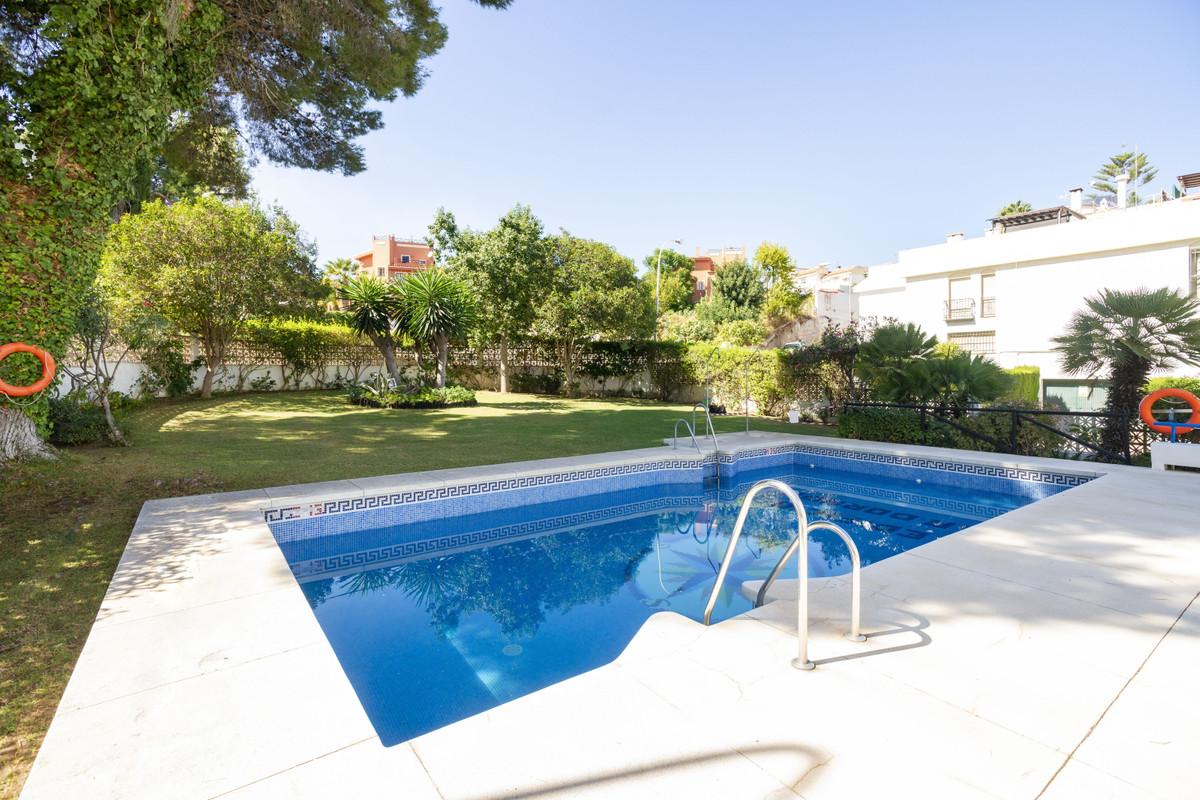 Apartment - Torremolinos - R3733822 - mibgroup.es