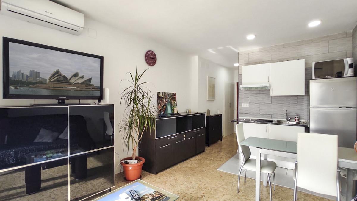 Апартамент - Torremolinos - R3790468 - mibgroup.es