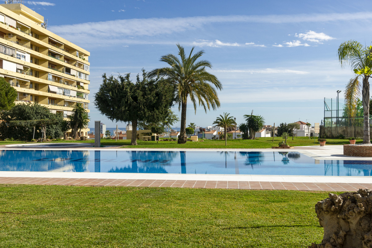 Apartment - La Colina