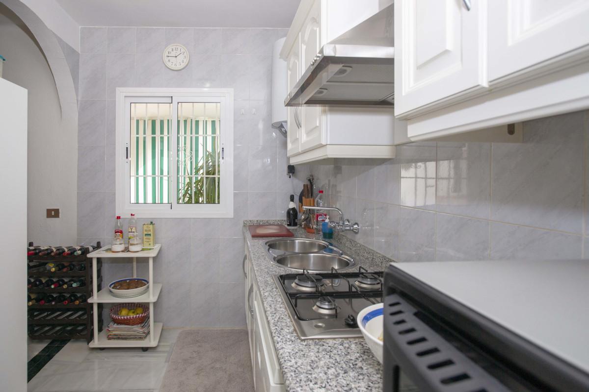 House in Arroyo de la Miel R3353566 14