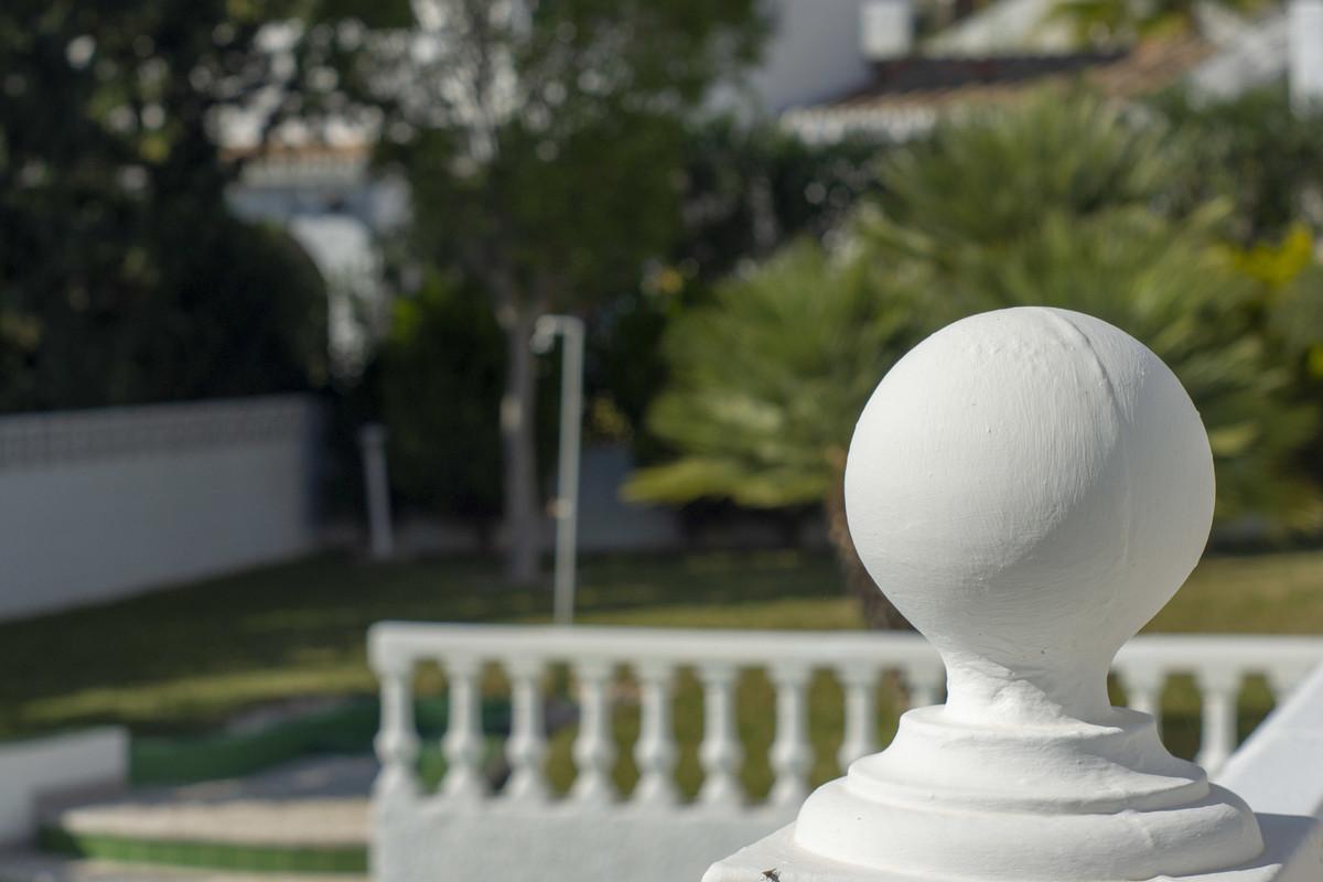 House in Arroyo de la Miel R3353566 23