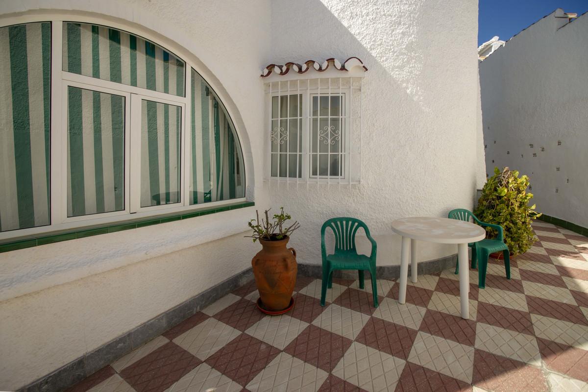 House in Arroyo de la Miel R3353566 26