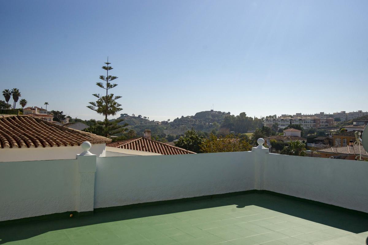 House in Arroyo de la Miel R3353566 30