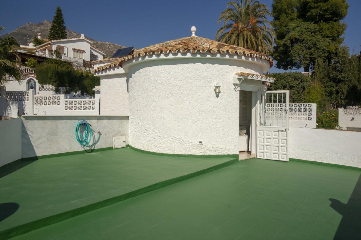 House in Arroyo de la Miel R3353566 31