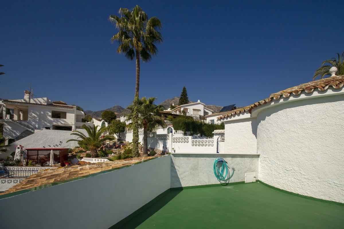 House in Arroyo de la Miel R3353566 32