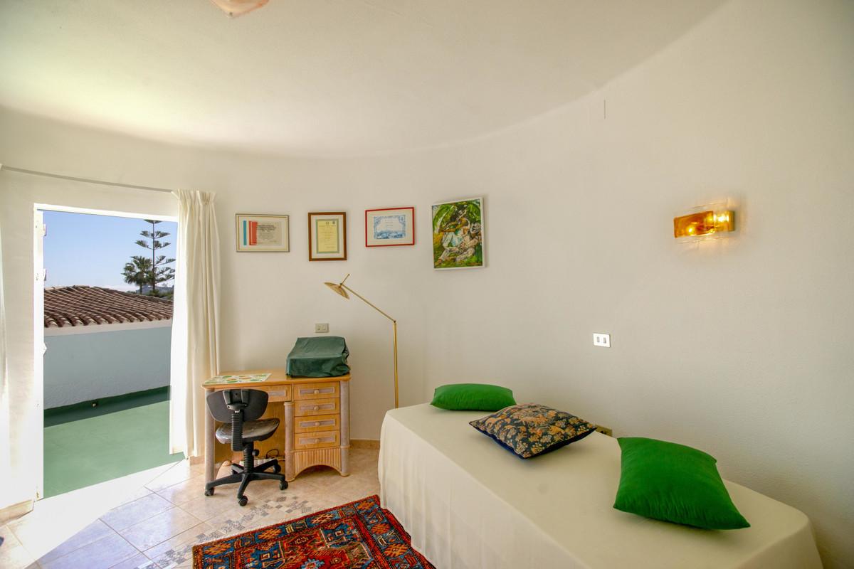 House in Arroyo de la Miel R3353566 4