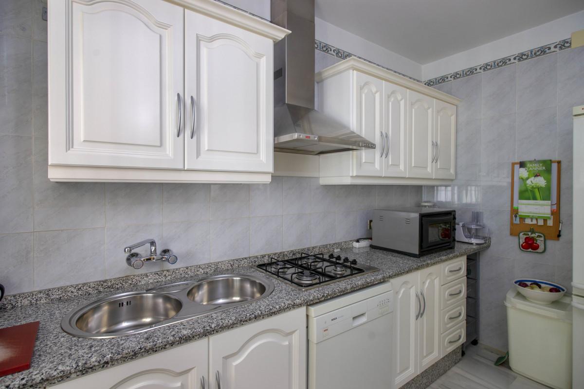 House in Arroyo de la Miel R3353566 5