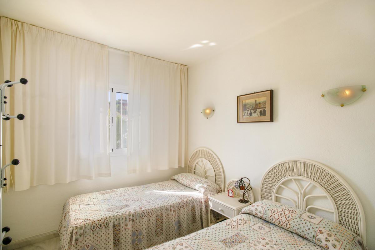 House in Arroyo de la Miel R3353566 6