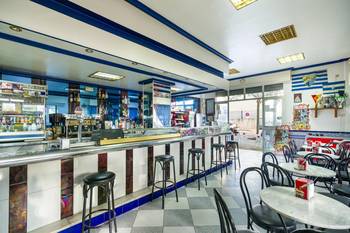 Café en venta en Arroyo de la Miel R3472411