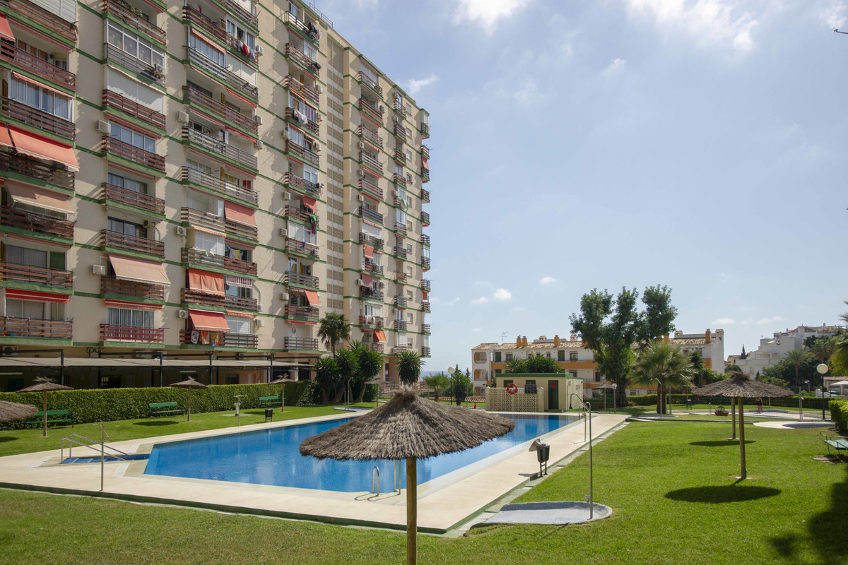R3250354: Apartment for sale in Benalmadena Costa