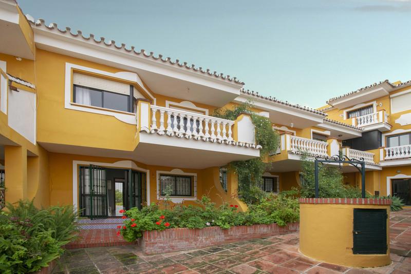Townhouse - Torremolinos - R3305212 - mibgroup.es