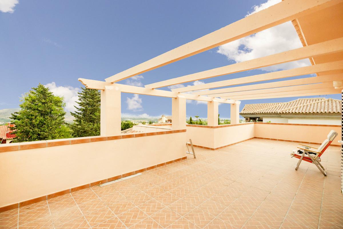 House en Alhaurín de la Torre R2734688 23