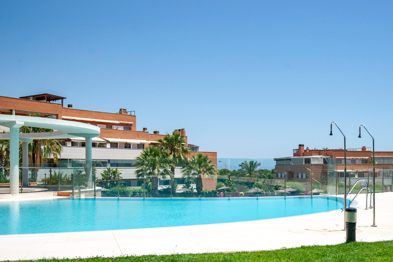 Montemar vastgoed 11