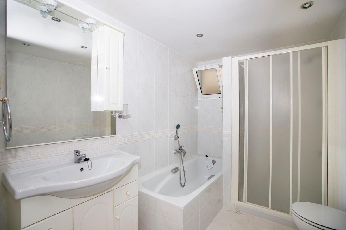 R3221596: Apartment in Torremolinos