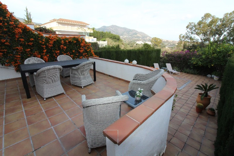 Immobilien Campo Mijas 9