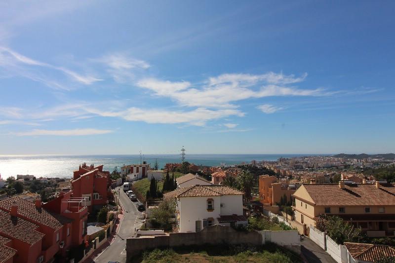 Apartment - Torreblanca