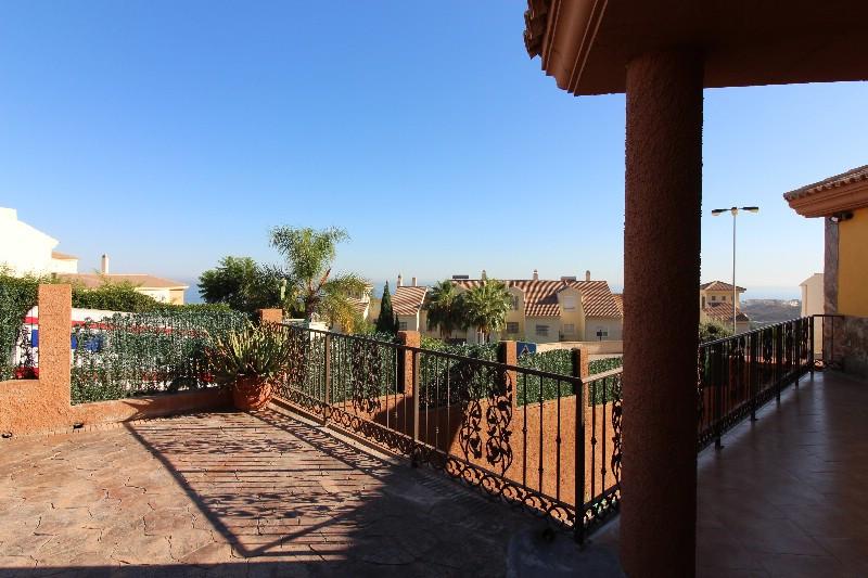 Casa - Benalmadena - R2999888 - mibgroup.es