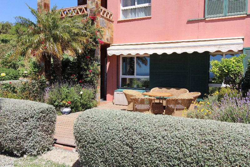 Fantastic apartment located in the sought after area of Higueron. Large apartment with three bedroom,Spain