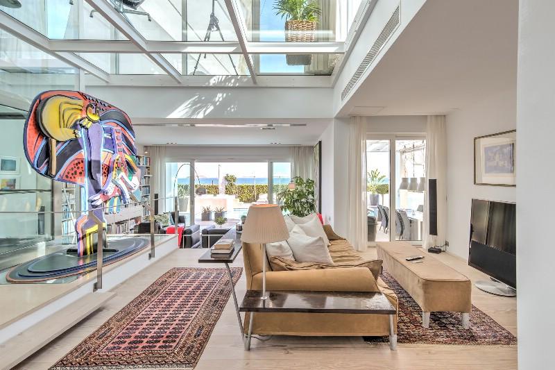 La Cala immo mooiste vastgoed te koop I woningen, appartementen, villa's, huizen 7