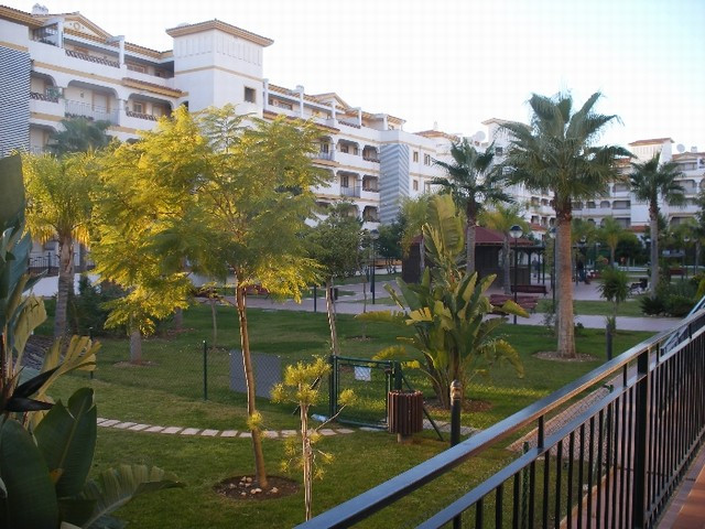 R2634359: Apartment for sale in Mijas Costa