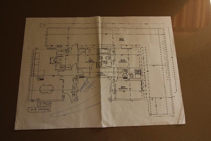 TSEA3224122 - picture 39