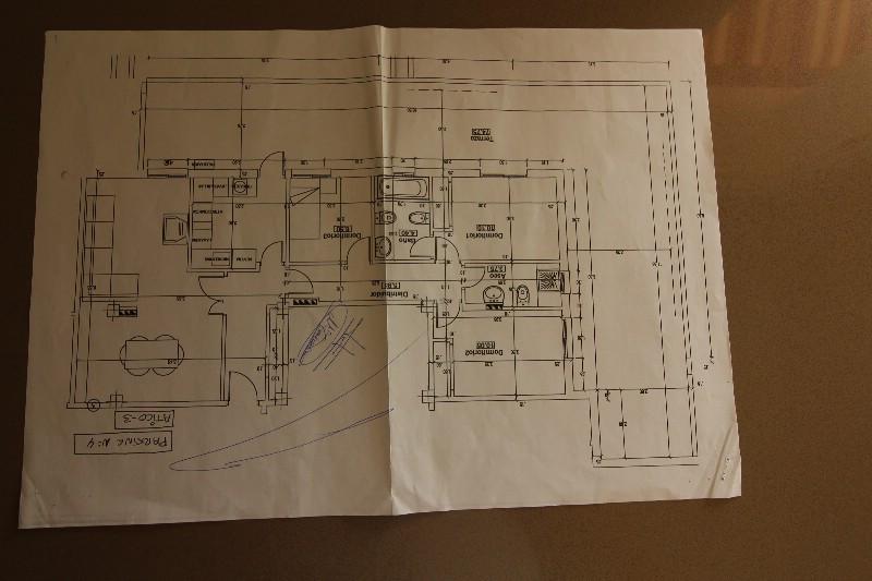 TSEA3224122 - picture 40