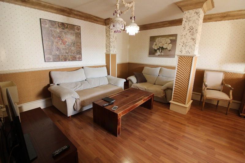 Apartment Penthouse Fuengirola Málaga Costa del Sol R3224122 6