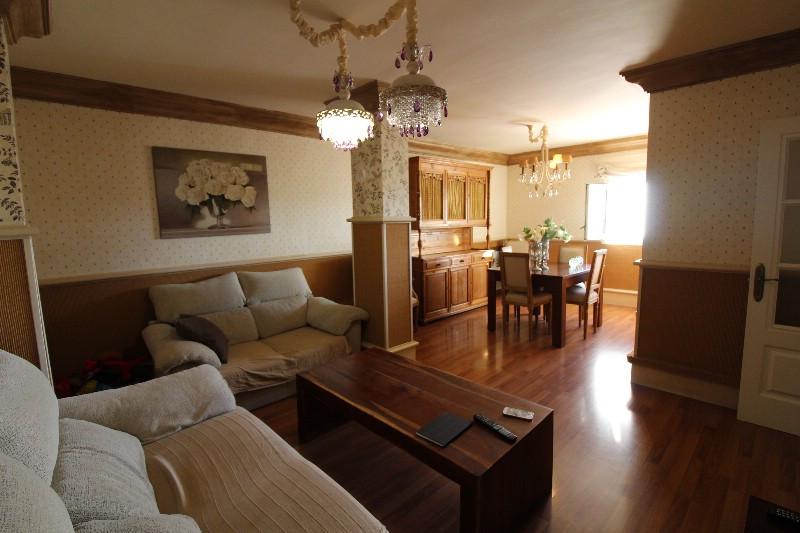 Apartment Penthouse Fuengirola Málaga Costa del Sol R3224122 7