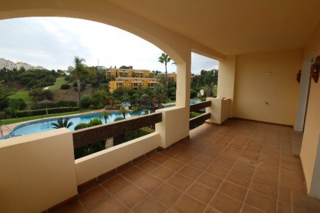 Apartment - Miraflores