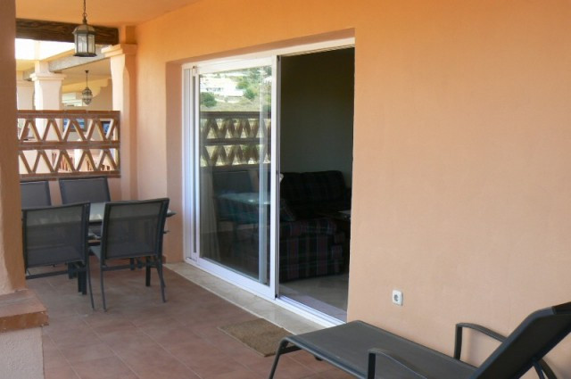 Quality apartment situated in the beautiful area of Torrequebrada Golf. Which aims to satisfy the mo,Spain