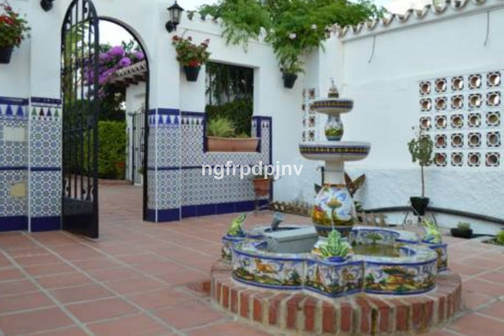 R3295375: Studio for sale in Benalmadena Costa
