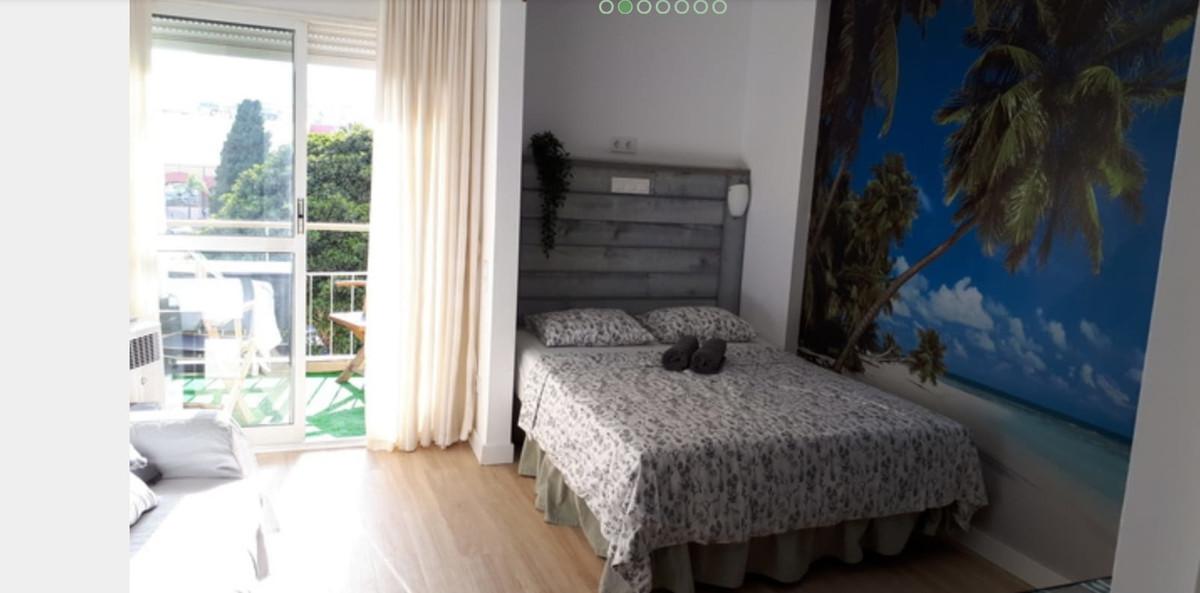 R3254149: Studio for sale in Benalmadena Costa