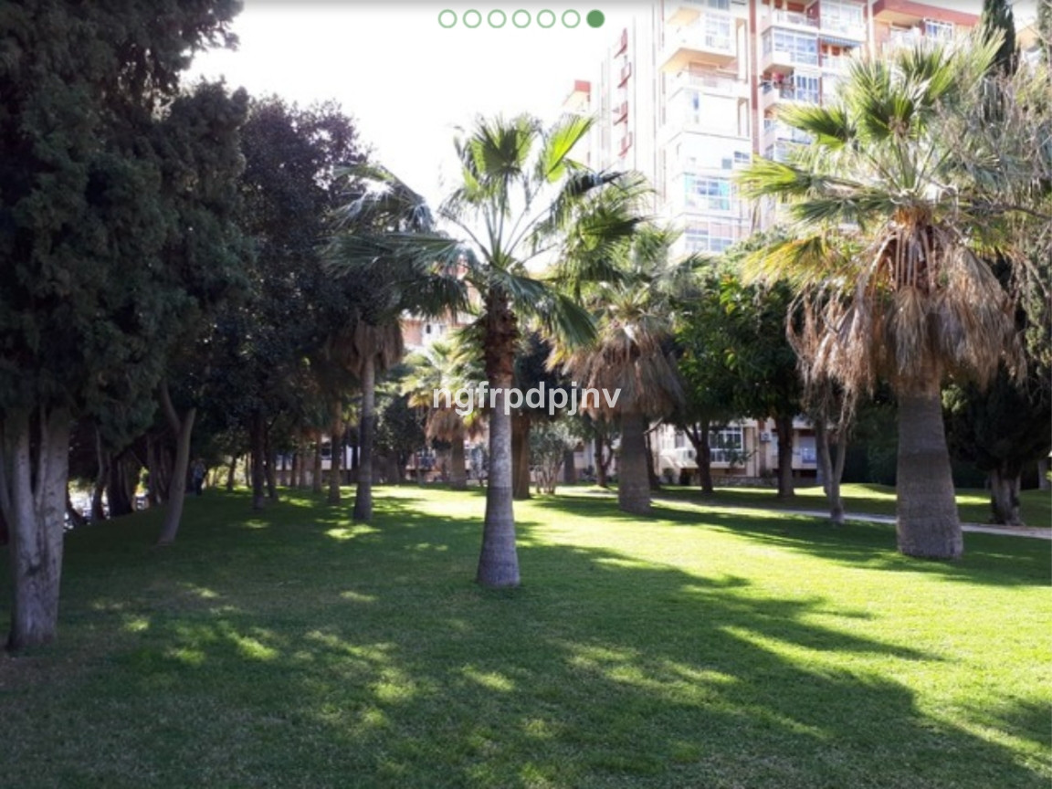 R3254149: Studio for sale in Benalmadena Costa