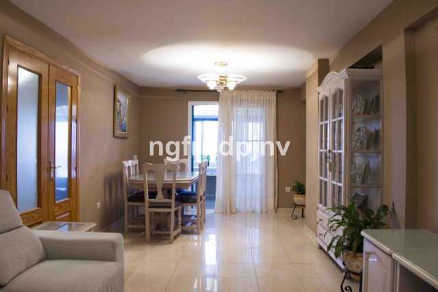 3 Bedroom Terraced Townhouse For Sale Benalmadena Costa