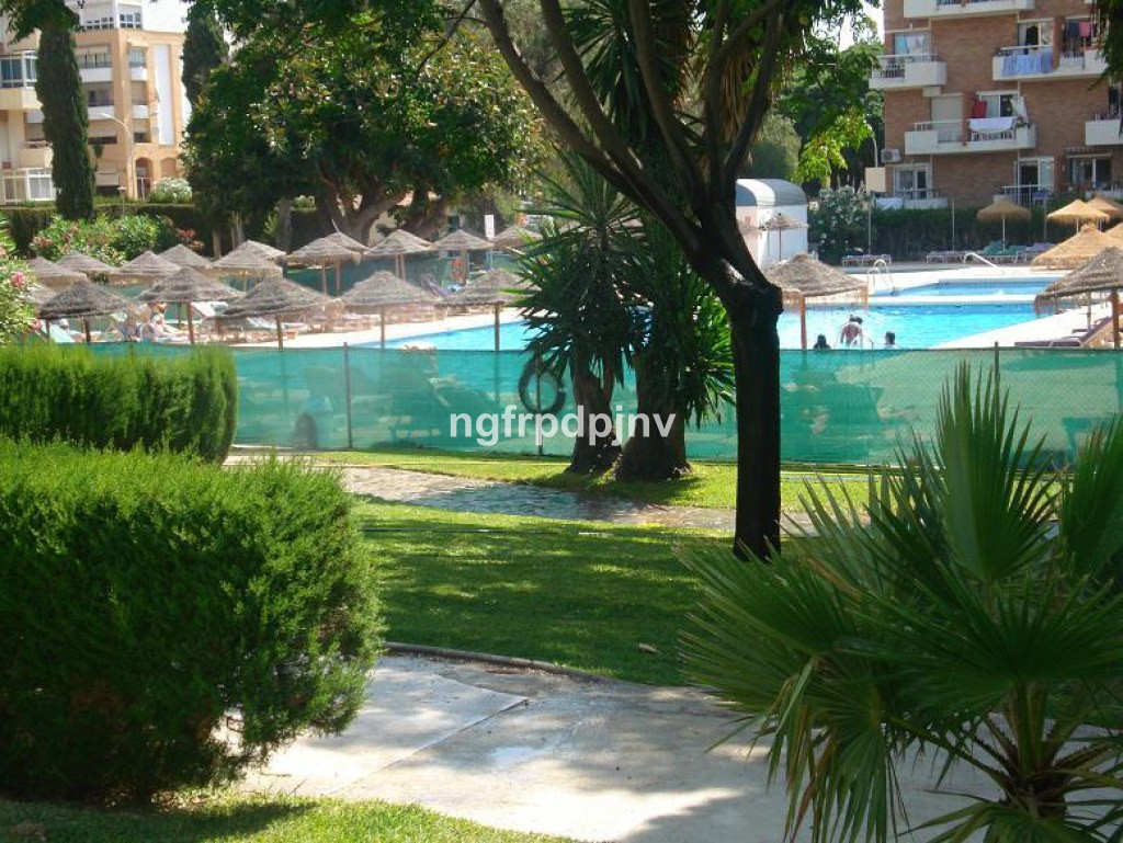 R3172123: Apartment for sale in Benalmadena Costa