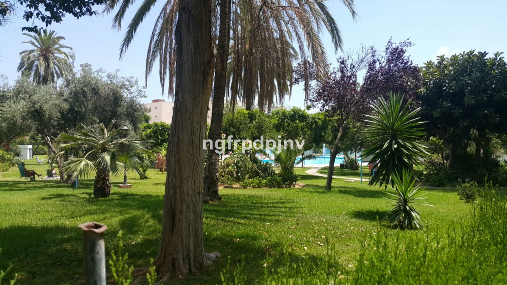 Good investment!!! A few minutes walking to the centre of Arroyo de la miel and the train station an,Spain