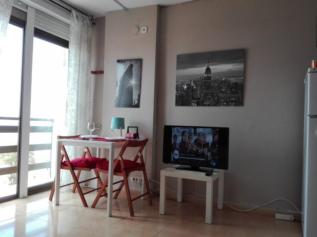 R3203965: Studio for sale in Benalmadena Costa