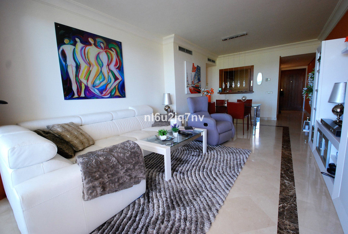 R3578041: Apartment - Ground Floor for sale in Atalaya