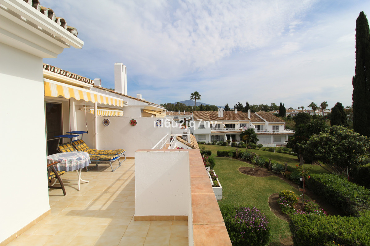 Ref:R3629570 Apartment - Penthouse For Sale in El Paraiso
