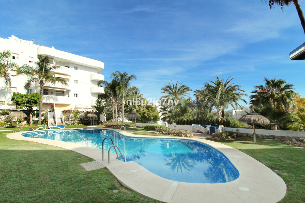 Ref:R3612452 Apartment - Penthouse For Sale in The Golden Mile