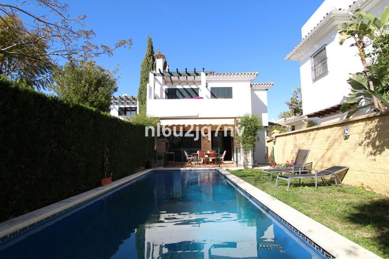 Marbella West 8