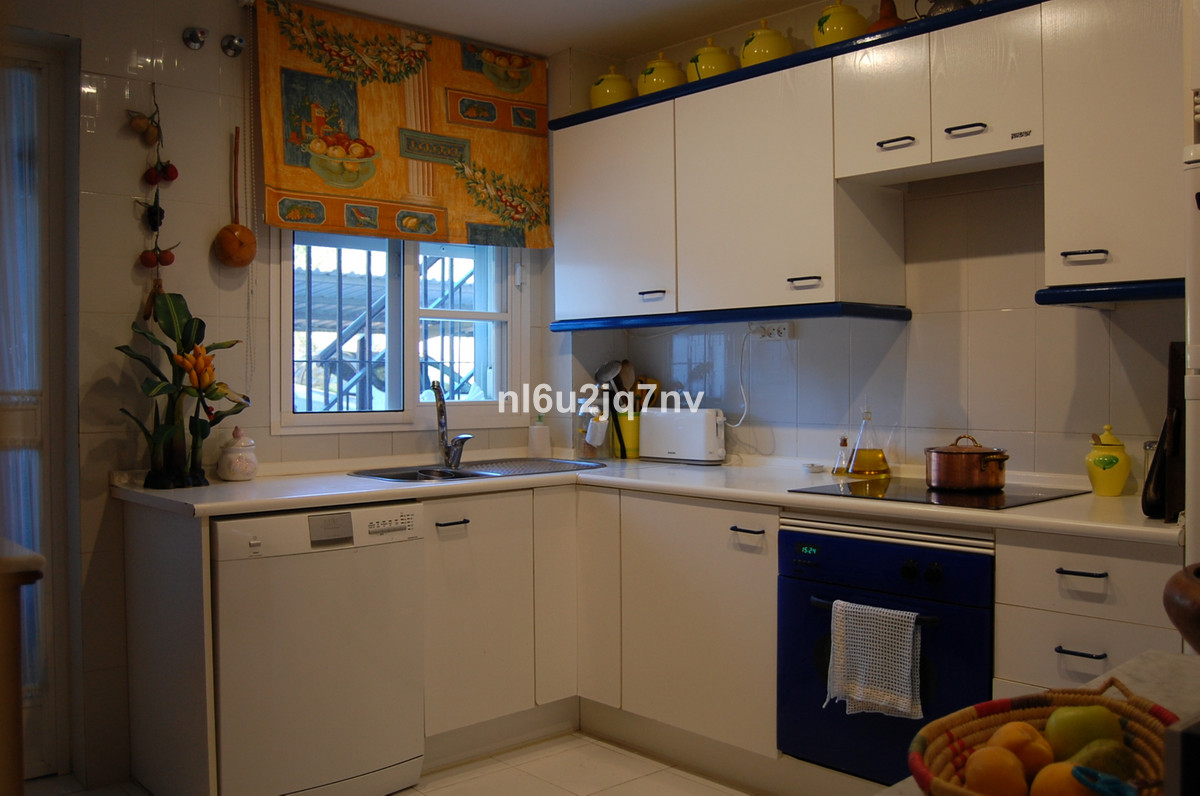R2508641: Apartment - Ground Floor for sale in Atalaya